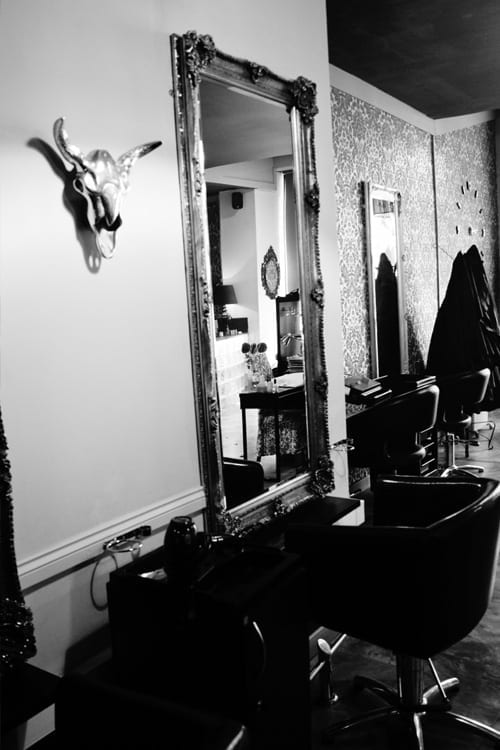 Gallery | Chesné Hair & Beauty